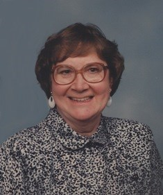 Norma Jean  Rismiller