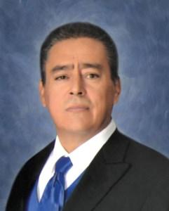Julio C  Hurtado