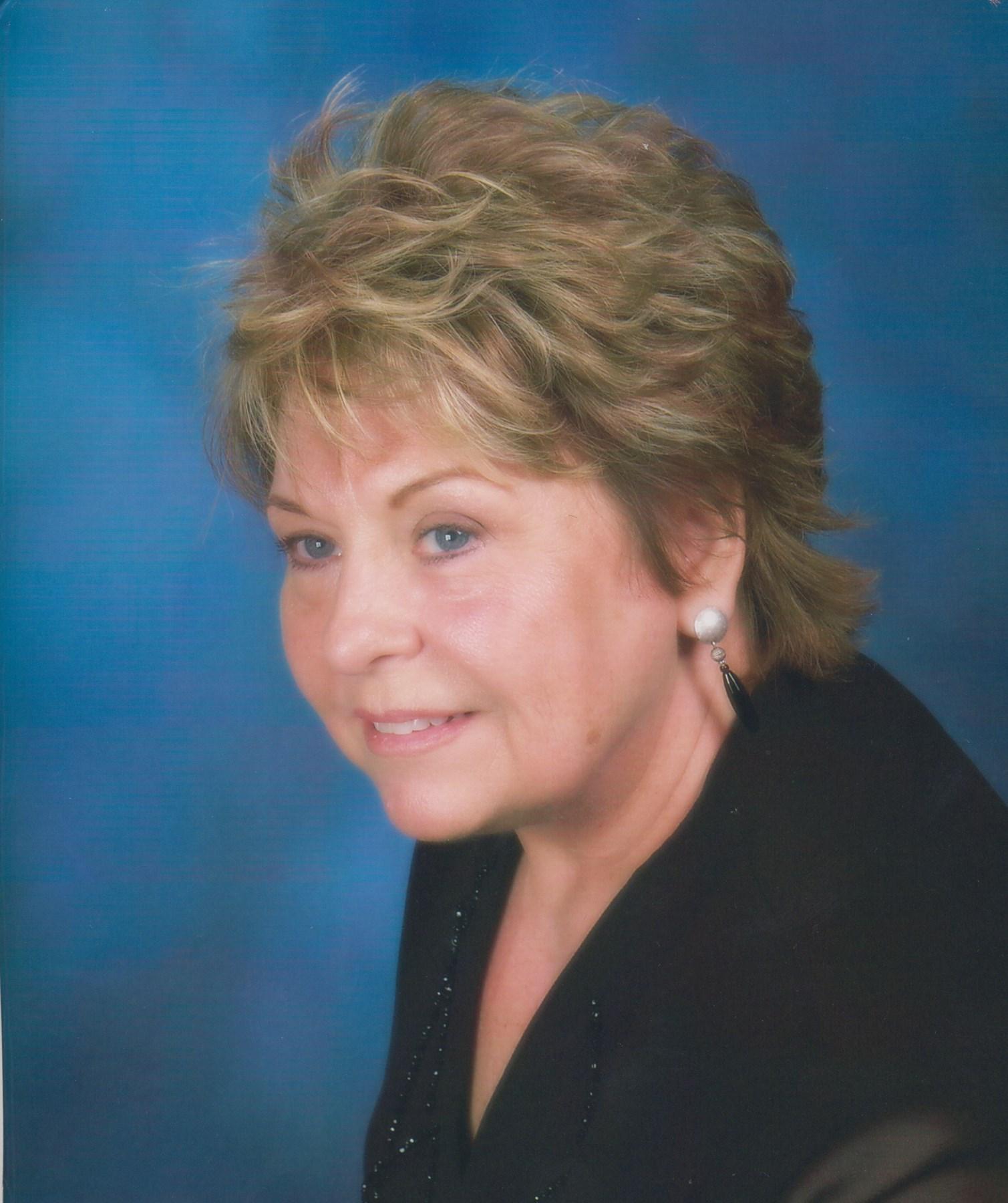 Watch Carol Mansell video