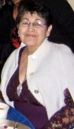 Cecilia Ybarra