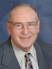 James Richard  Ruffini