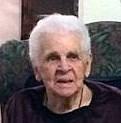 Lucy Hamilton