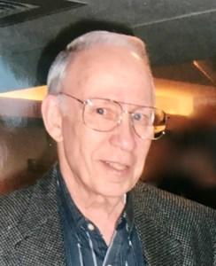 Herbert  Raskas
