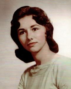 Donna M.  Balius