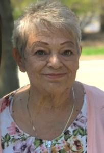 Jannice L.  Demitro