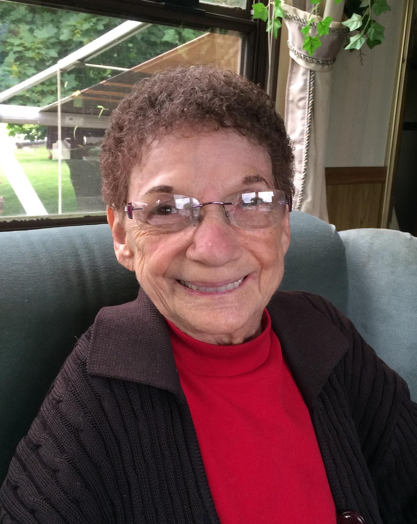 Lorraine  Koshowski
