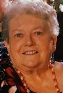 Lynn Margaret  Keeley