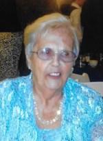 Barbara Horninger