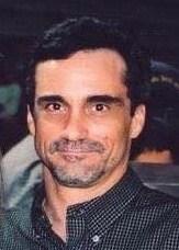 Kenneth Michael  Dirlam