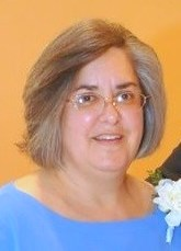 Patricia Baudoin  Rose