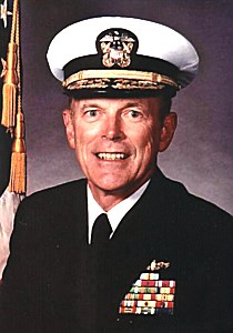 Joseph C.  Strasser