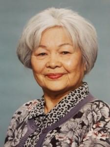 Reiko  Mizuyabu
