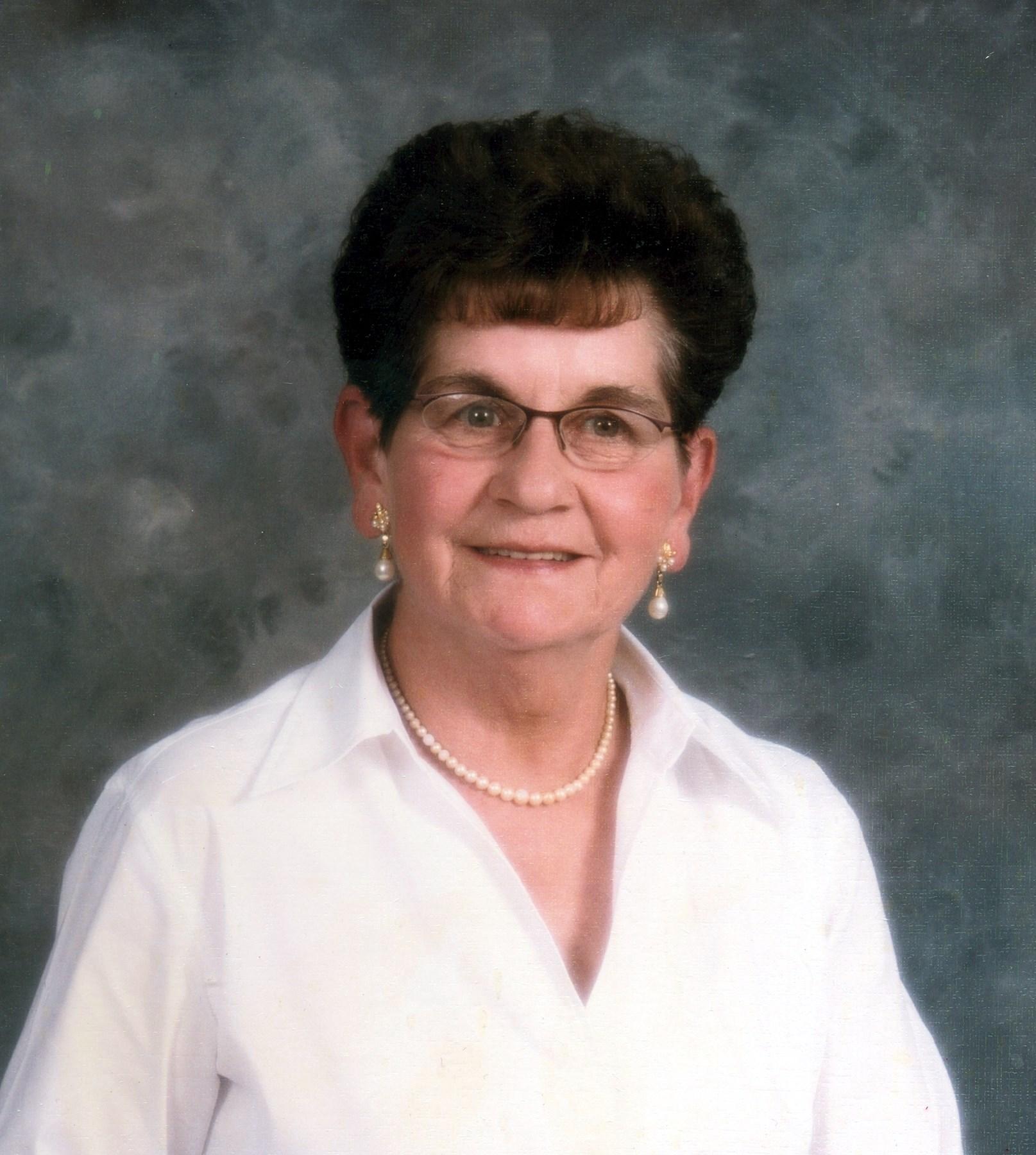 Elizabeth  Keyko