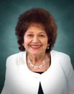 Joyce Cooksey