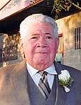 Felix Menchaca