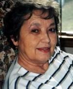 Sybil Ward