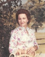 Yetta Masters Nanny