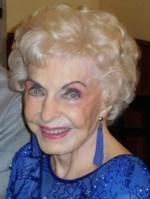 Louise Clark