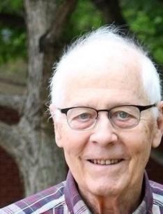 John Norman  Iler