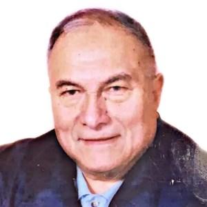 Sonny Terrance  Langford