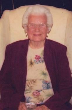 Clara Winkler