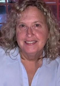 Rosemary  Lange