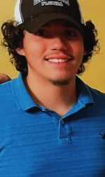 Luis Vasquez-Gaytan