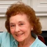 Maxine R. Owens