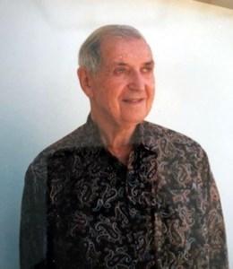 Sidney L.  ELICKS