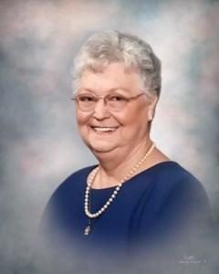 Judith J.  Wright