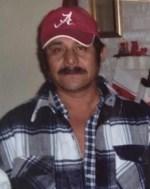 Manuel Galvan Laguna