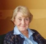 Cecilia Landry