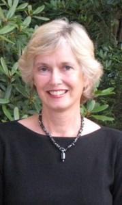Lyn Law  Johnson