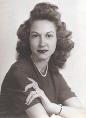 Clara Wyatt