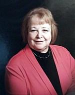 Mary Usery
