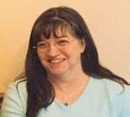 Judy Tice