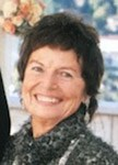 Rosemary Blanche  Reagan