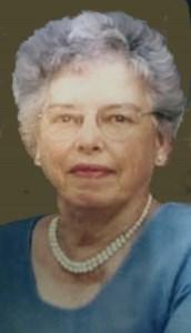 Jessie Butler  Turner