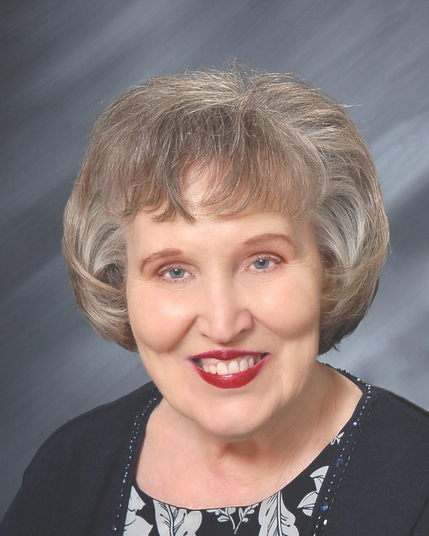 Patricia Ann  Stringfellow