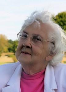 M. Eileen  Walters