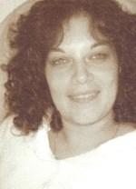 Gloria Pissos