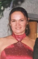 Cheryl Middleton