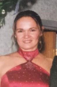 Cheryl Ann  Middleton