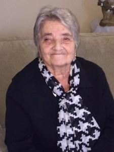 Margarida Braga  Gomes