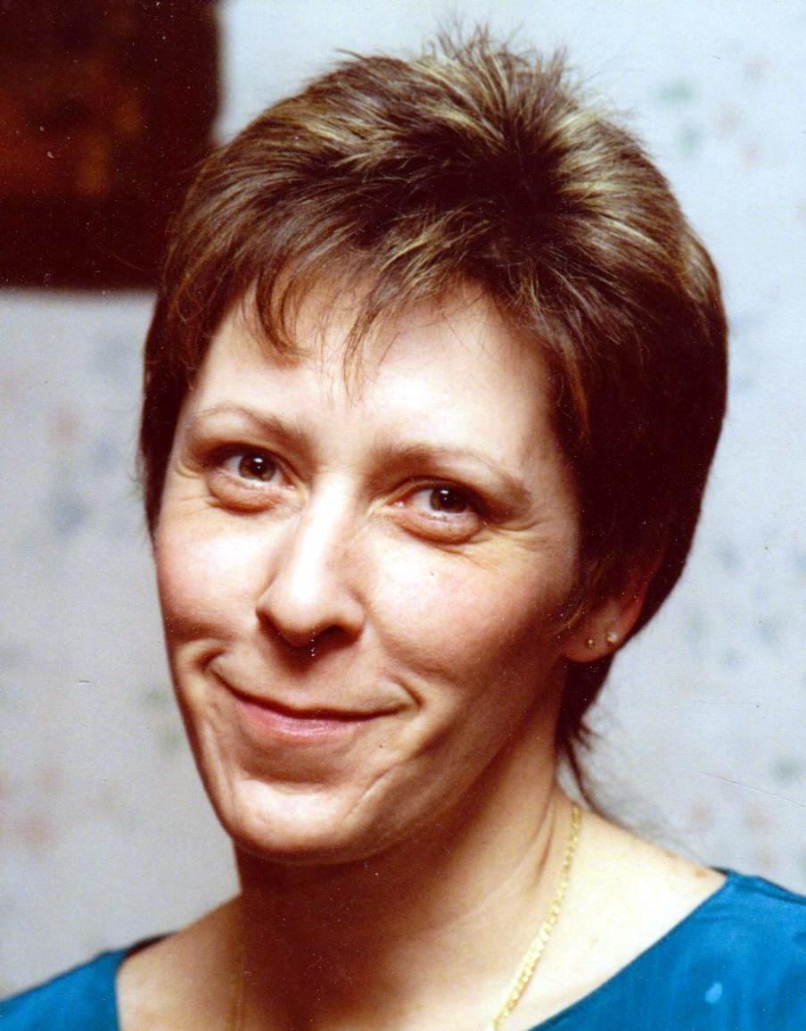 Vickie A.  Bartholomew