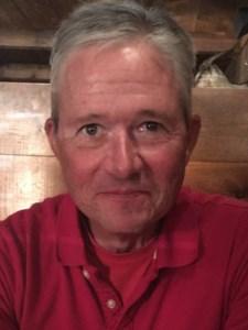 Charles Louis  Boeckman Jr.