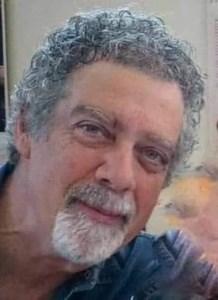 Irv  Walzer