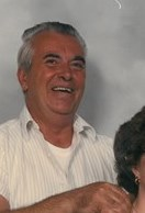Vincent Keilty