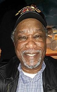 Gary W.  Weston