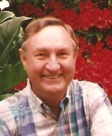 Ralph Carter  Bell